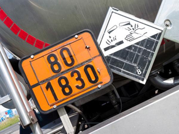 Identificazione-veicoli-ADR