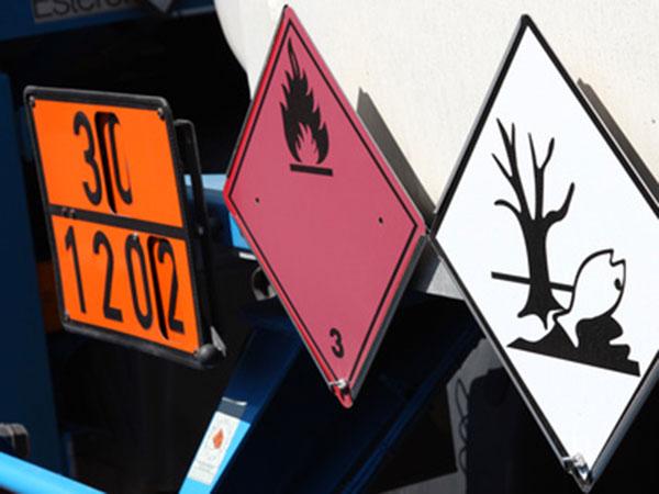 Individuazione-trasporto-merci-pericolose