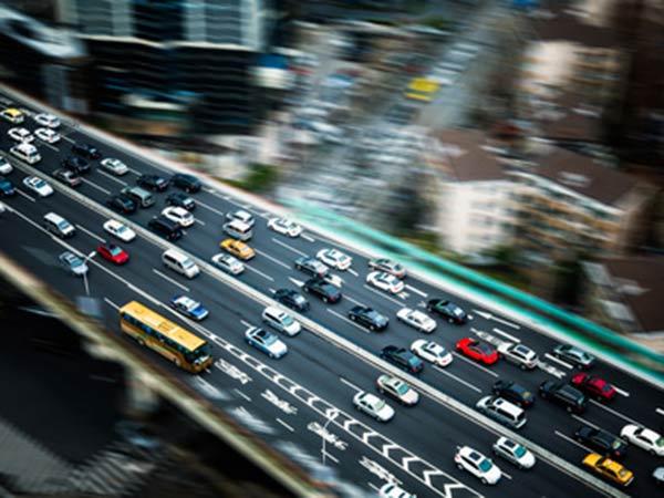 Informazioni-traffico-zone-traffico-limitato