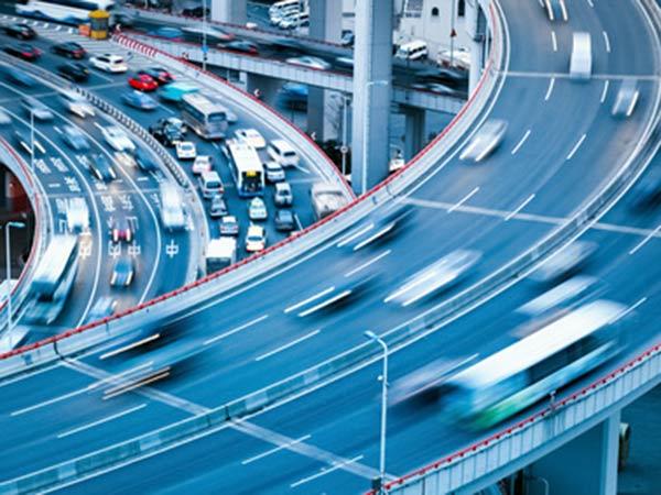 Monitoraggio-traffico-strade-comunali