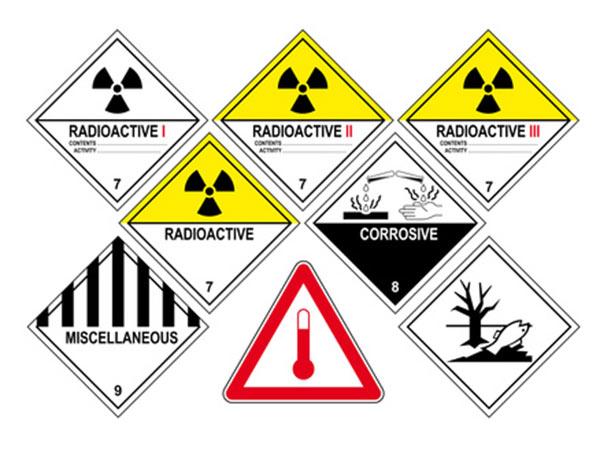 Telecamere-identificazione-merci-pericolose-citta