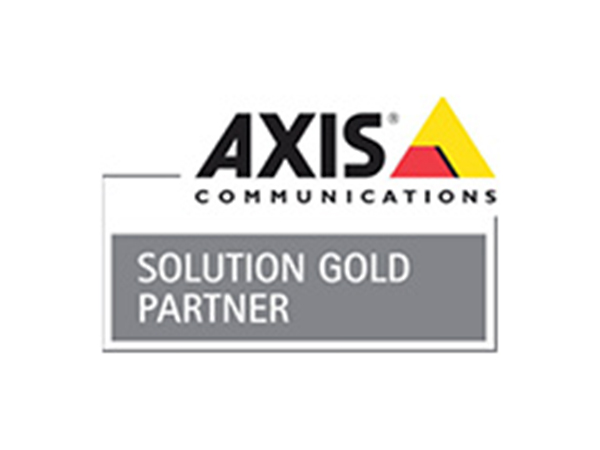 partner-axis