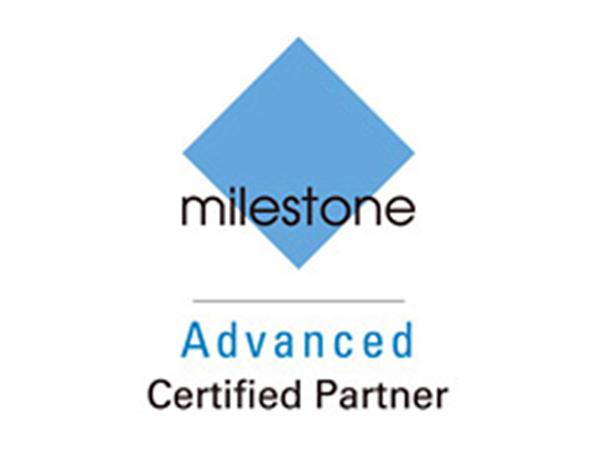 partner-milestone
