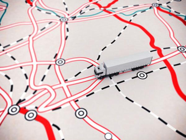 Analisi-traffico-veicolare