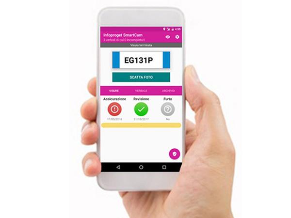 App-gestione-sanzioni