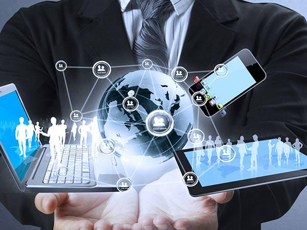 Assistenza-software-riconoscimento-targhe