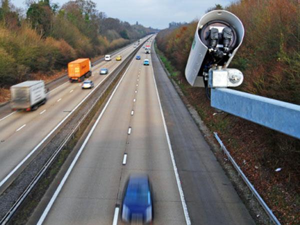 Controllo-veicoli-assicurazione