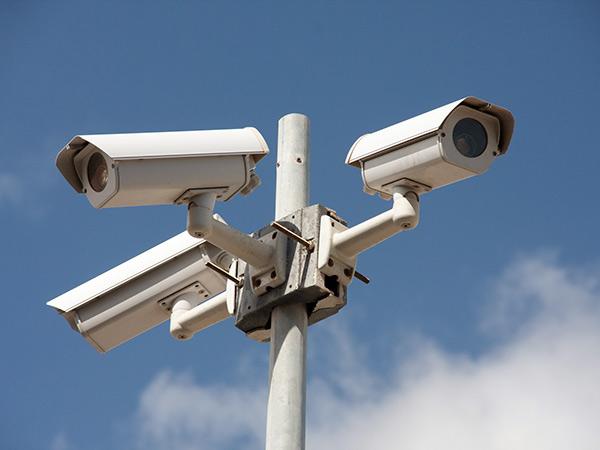 Fornitura-impianti-videosorveglianza-stradale-urbana