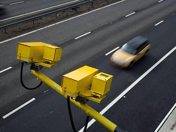 Informazioni-veicoli-con-targa-internazionale-rumena