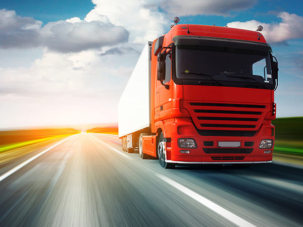Monitoraggio-trasporto-merci-pericolose