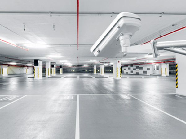Parking-scanner-gestione-parcheggi