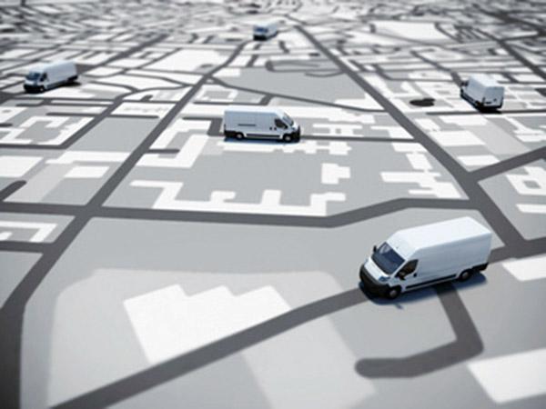 Progettazione-software-rilevamento-traffico-medio-citta