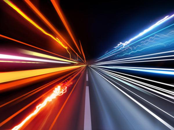 Progettazione-software-sovraccarico-traffico