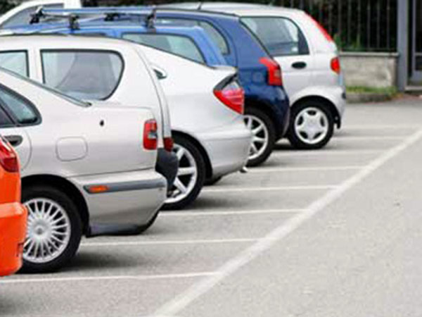 Riconoscimento-targhe-parcheggi-a-pagamento