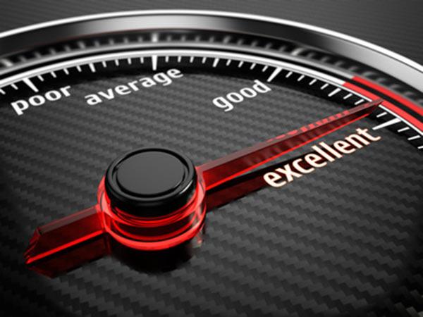 Scout-speed-per-informazioni-stradali
