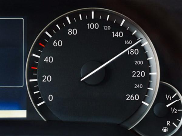 Software-calcolo-tempo-di-percorrenza-stradale