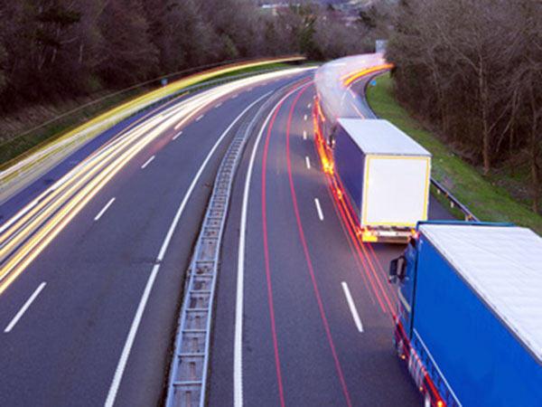 Vendita-software-verifica-traffico-autotrasporti-ADR